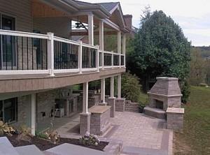 patio-top-image